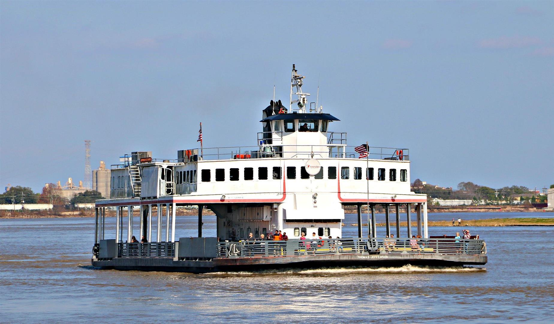 RiverPassengerFerry.jpg