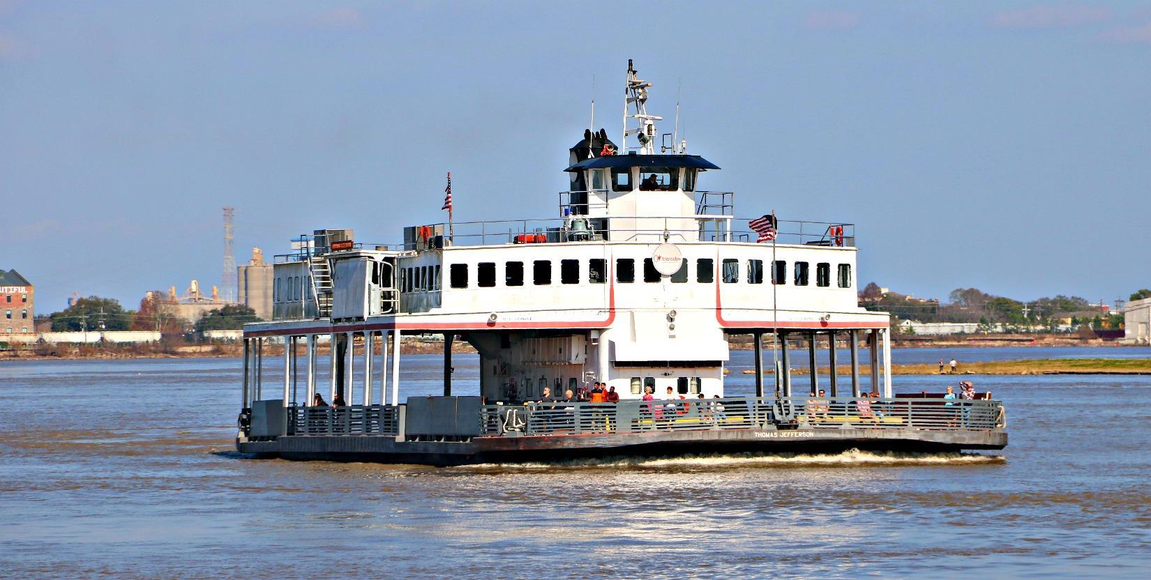 WarehouseDistrictWalkFerry.jpg